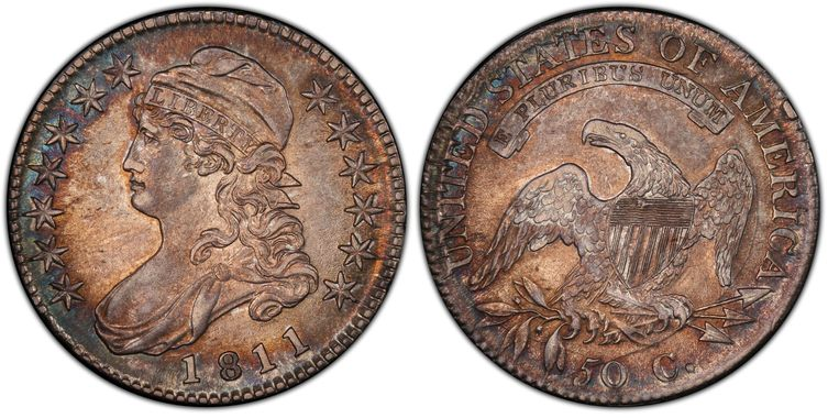 http://images.pcgs.com/CoinFacts/11411155_93357894_550.jpg