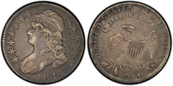 http://images.pcgs.com/CoinFacts/11419939_34351372_550.jpg
