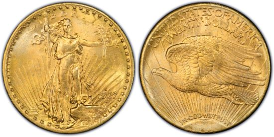 http://images.pcgs.com/CoinFacts/11421356_33309118_550.jpg