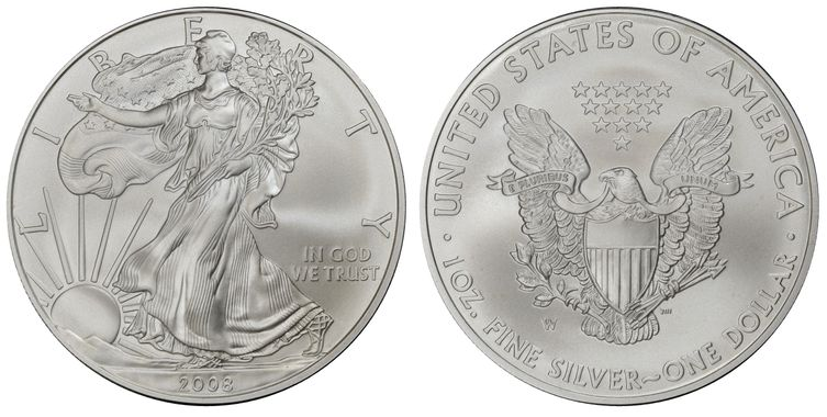 http://images.pcgs.com/CoinFacts/11429063_54288788_550.jpg