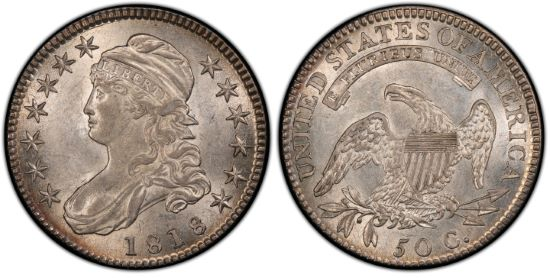 http://images.pcgs.com/CoinFacts/11433143_56939967_550.jpg