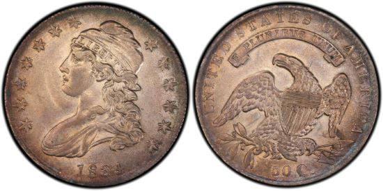 http://images.pcgs.com/CoinFacts/11437718_36785136_550.jpg