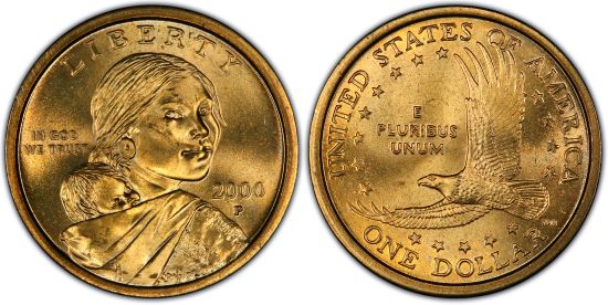 http://images.pcgs.com/CoinFacts/11446262_1269682_550.jpg