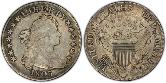http://images.pcgs.com/CoinFacts/11453520_1269383_550.jpg