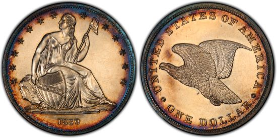 http://images.pcgs.com/CoinFacts/11459486_1296064_550.jpg