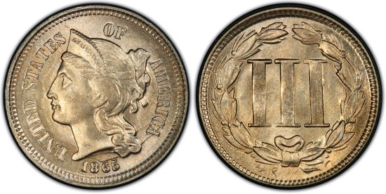 http://images.pcgs.com/CoinFacts/11479914_95695593_550.jpg