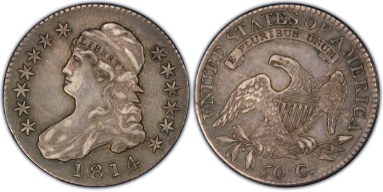 http://images.pcgs.com/CoinFacts/11479919_1269872_550.jpg