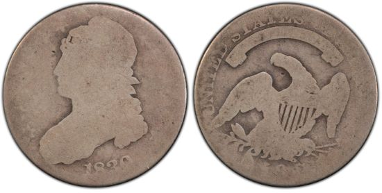 http://images.pcgs.com/CoinFacts/11485338_118299794_550.jpg