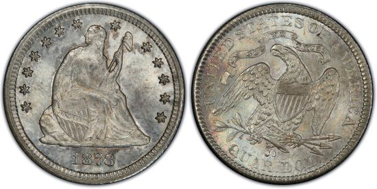 http://images.pcgs.com/CoinFacts/11502064_1353925_550.jpg