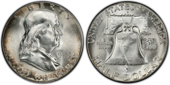 http://images.pcgs.com/CoinFacts/11505209_1267400_550.jpg