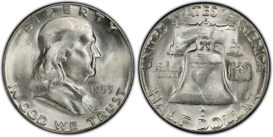 http://images.pcgs.com/CoinFacts/11505210_1267410_550.jpg