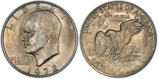 http://images.pcgs.com/CoinFacts/11512549_1267205_550.jpg