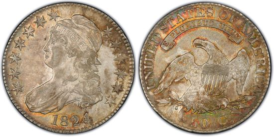 http://images.pcgs.com/CoinFacts/11512925_1318330_550.jpg