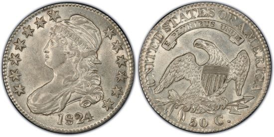 http://images.pcgs.com/CoinFacts/11512926_32686590_550.jpg