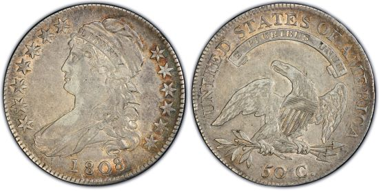 http://images.pcgs.com/CoinFacts/11515176_32691356_550.jpg