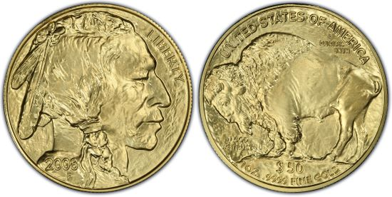 http://images.pcgs.com/CoinFacts/11525030_1266459_550.jpg