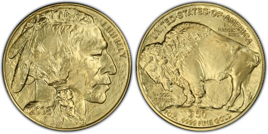 http://images.pcgs.com/CoinFacts/11525031_50766518_550.jpg