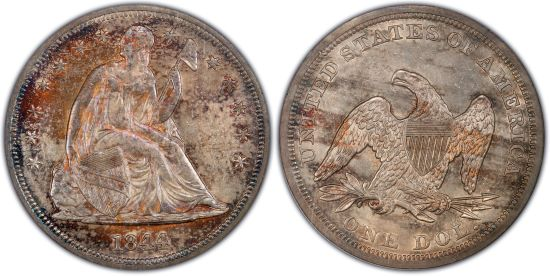 http://images.pcgs.com/CoinFacts/11534611_1348685_550.jpg