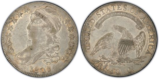http://images.pcgs.com/CoinFacts/11536437_1267089_550.jpg