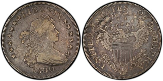 http://images.pcgs.com/CoinFacts/11558551_37334196_550.jpg