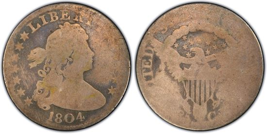 http://images.pcgs.com/CoinFacts/11563961_1279821_550.jpg