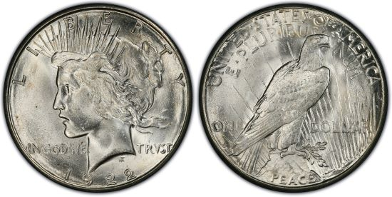 http://images.pcgs.com/CoinFacts/11564446_1266944_550.jpg