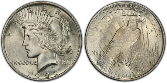 http://images.pcgs.com/CoinFacts/11564447_1266962_550.jpg