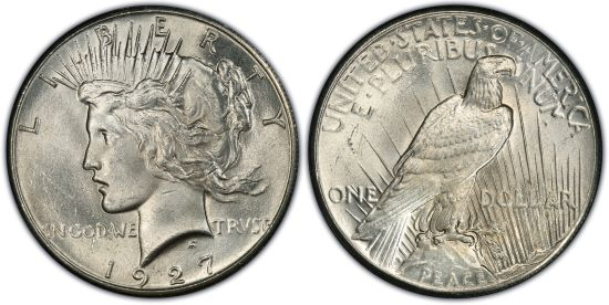 http://images.pcgs.com/CoinFacts/11564457_1266941_550.jpg