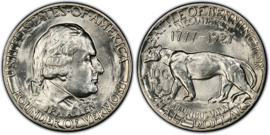 http://images.pcgs.com/CoinFacts/11566914_1265444_550.jpg