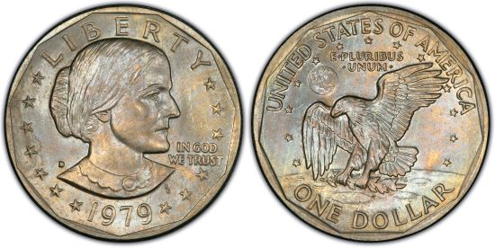 http://images.pcgs.com/CoinFacts/11579171_82480429_550.jpg