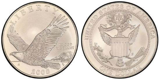 http://images.pcgs.com/CoinFacts/11579881_51523642_550.jpg
