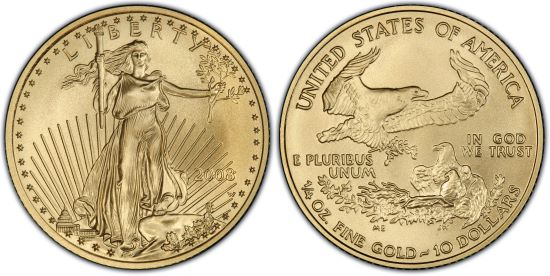 http://images.pcgs.com/CoinFacts/11593162_32683522_550.jpg
