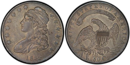 http://images.pcgs.com/CoinFacts/11598117_38753574_550.jpg