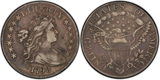 http://images.pcgs.com/CoinFacts/11604752_37305864_550.jpg