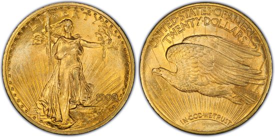 http://images.pcgs.com/CoinFacts/11609322_1251245_550.jpg