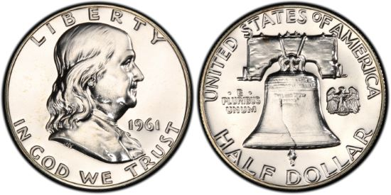 http://images.pcgs.com/CoinFacts/11617809_31496996_550.jpg