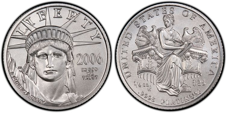 http://images.pcgs.com/CoinFacts/11618834_57804898_550.jpg