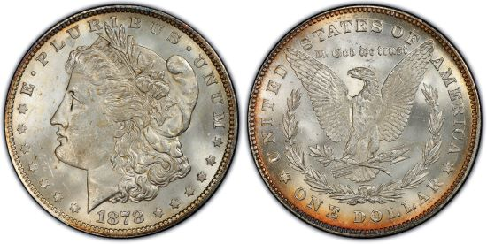 http://images.pcgs.com/CoinFacts/11638705_32585701_550.jpg