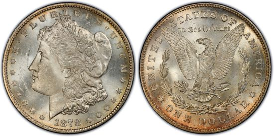 http://images.pcgs.com/CoinFacts/11646901_1145426_550.jpg