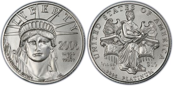 http://images.pcgs.com/CoinFacts/11648234_1249900_550.jpg