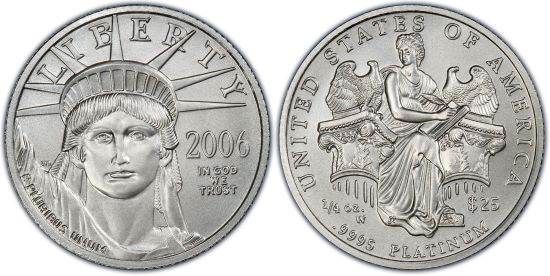 http://images.pcgs.com/CoinFacts/11648236_1249925_550.jpg