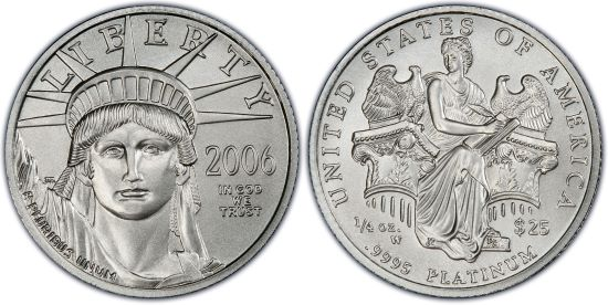 http://images.pcgs.com/CoinFacts/11648237_328928_550.jpg