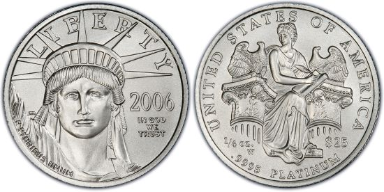 http://images.pcgs.com/CoinFacts/11648237_520649_550.jpg