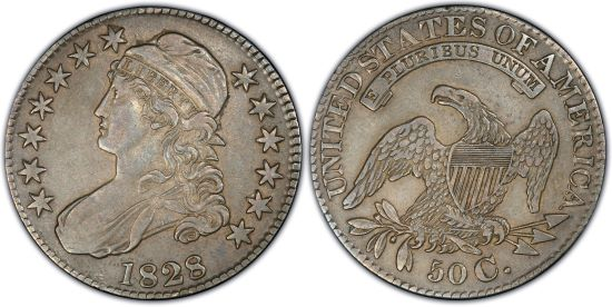 http://images.pcgs.com/CoinFacts/11662439_32679346_550.jpg