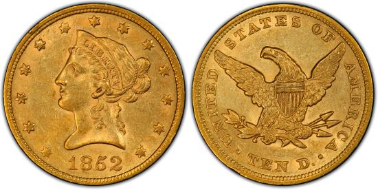 http://images.pcgs.com/CoinFacts/11668663_95857486_550.jpg