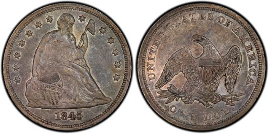 http://images.pcgs.com/CoinFacts/11676022_37569750_550.jpg