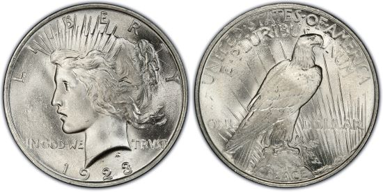 http://images.pcgs.com/CoinFacts/11684009_1254560_550.jpg