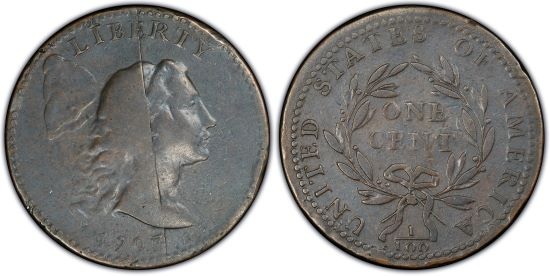http://images.pcgs.com/CoinFacts/11686017_849647_550.jpg