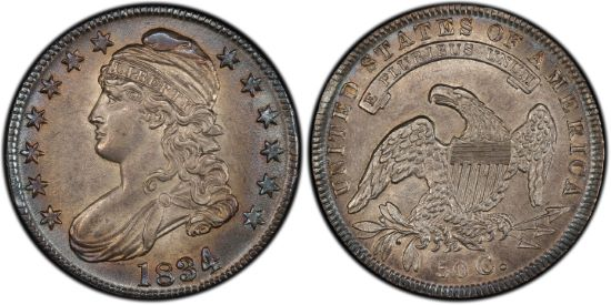 http://images.pcgs.com/CoinFacts/11694590_45699114_550.jpg
