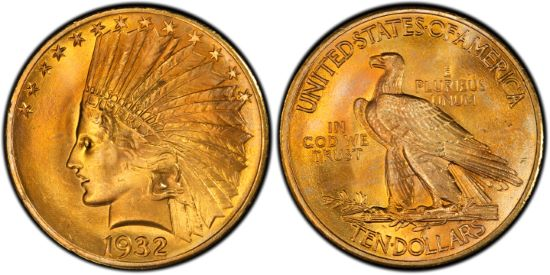 http://images.pcgs.com/CoinFacts/11698347_26250435_550.jpg